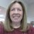 Profile photo of Kathy Miller